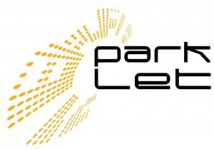 Park_Let_Logo_jpeg