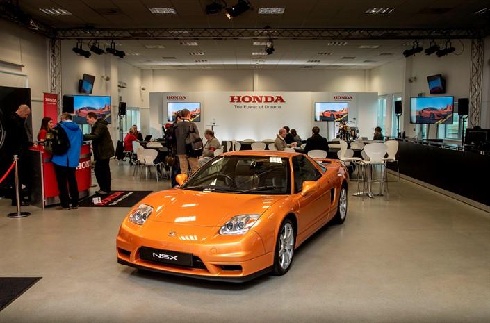 63790_Celebrating_50_years_of_Honda_in_the_UK